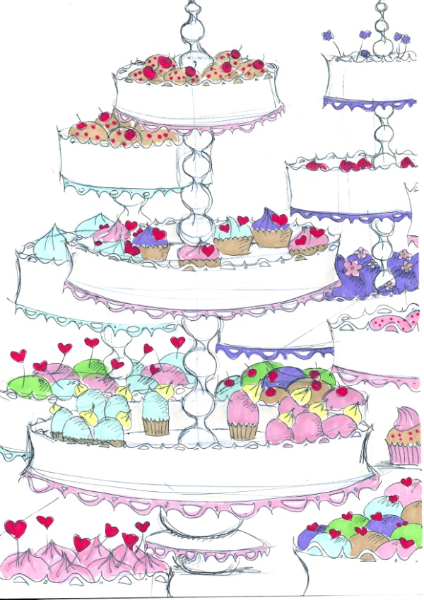 secondo lavoro wedding planner